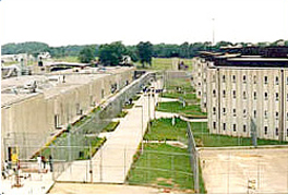 Write a Prisoner and Inmate Pen Pal Services | Inmate-Connection
