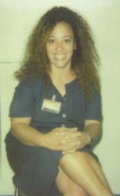prison woman looking for pen pals